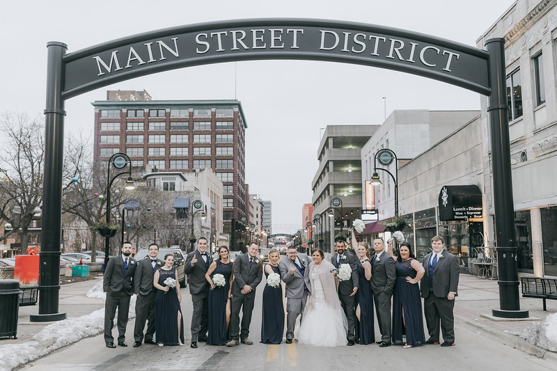 Nicole_Sean_Wedding_Prairie_Street_Brewhouse_December_8_2018-187.jpg