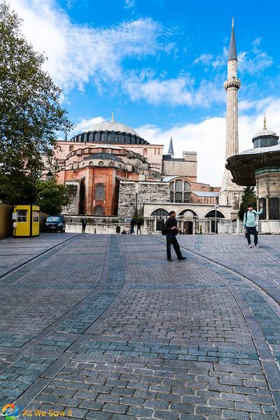 Istanbul-Turkish-Airlines-08562.jpg