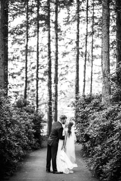 skylar_and_corey_tyoga_country_club_wedding_image-607.jpg