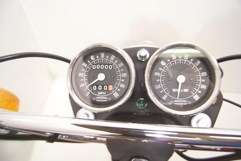 1974 HarleySprint  7-17 021.JPG