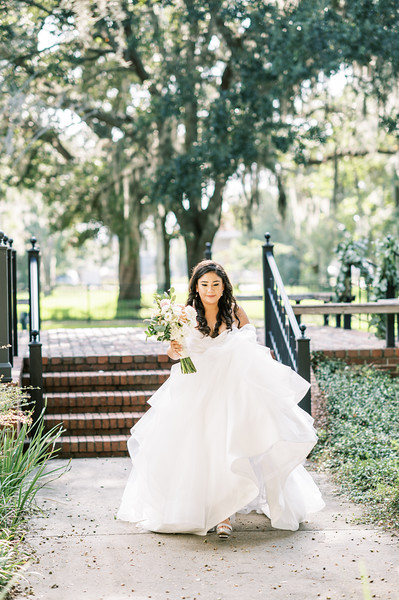 AnaCristinaandWillis_Wedding-696.jpg