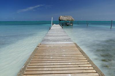 Belize 2016