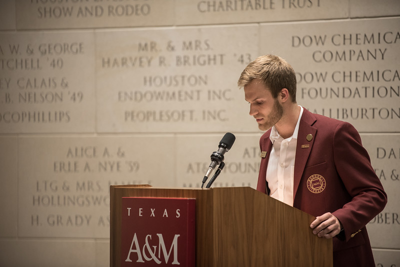 Texas A&M Foundation Legacy Society-55.jpg