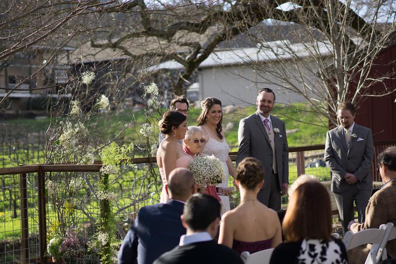 Sam Jimena Wedding-_DSC2785-.jpg