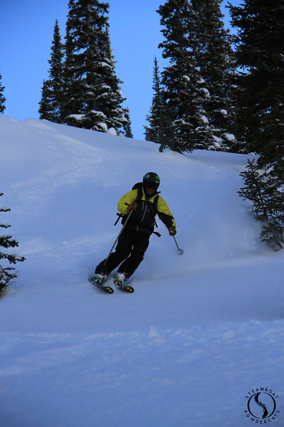 Steamboat Powdercats-01-13-2015-B-366.jpg