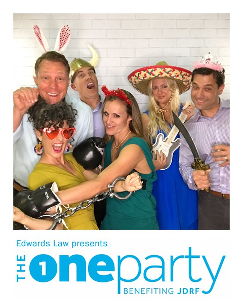 The One Party 50.jpg