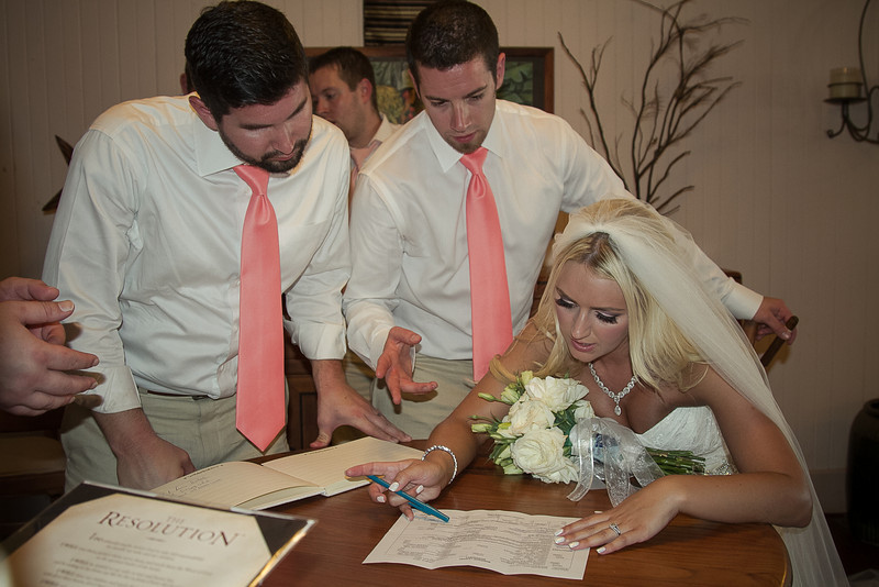 11.06.2012 V&A Wedding-497.jpg