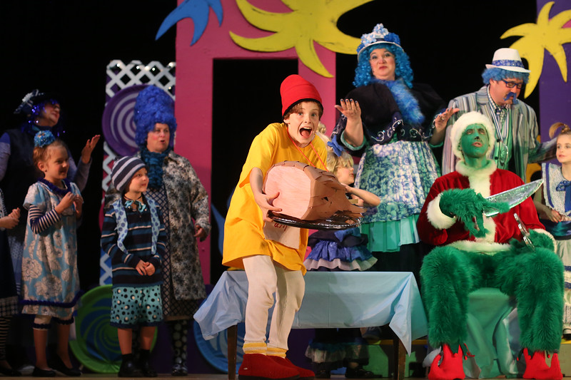 AFTPhotography_2016Seussical239.jpg