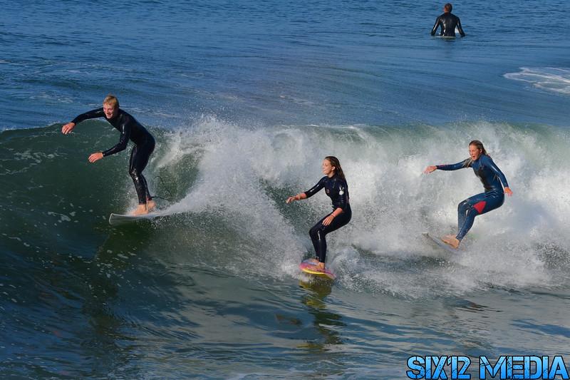 venice beach surf-447.jpg