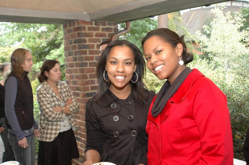Alumni Weekend 2008 1217.jpg