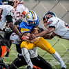 FB-CMH-Riverside-20150821-142