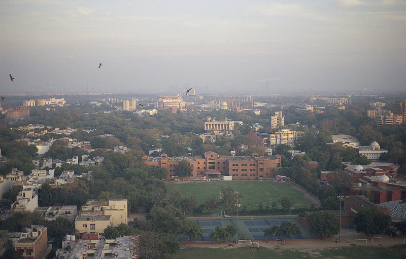 Delhi-kodak800_006.jpg