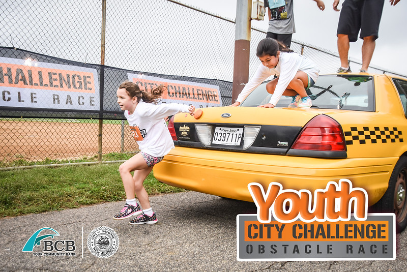 YouthCityChallenge2017-592.jpg