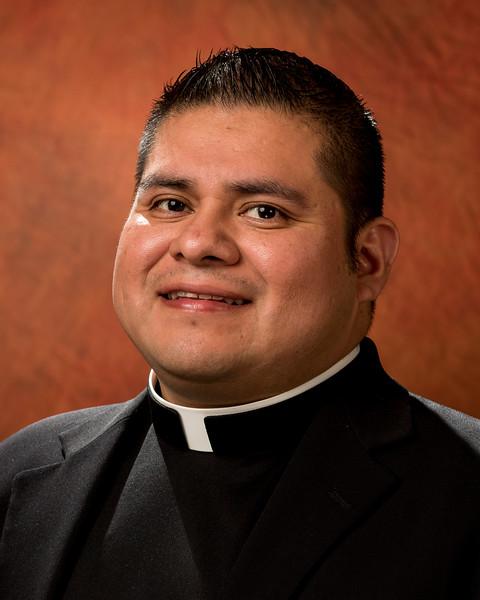 Romero,Arturo-2015-4692-300 DPI.JPG