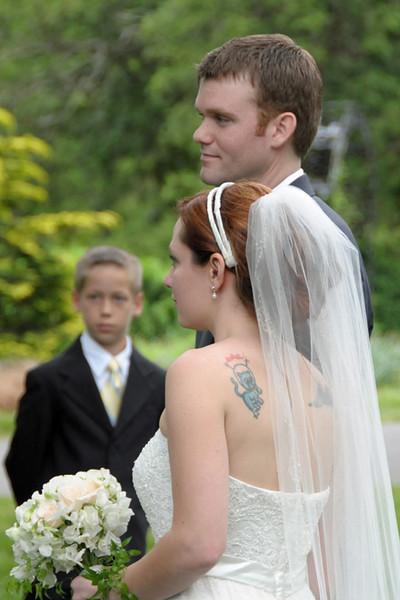 Wedding day 08.jpg