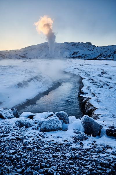 IcelandSelectsD85_1075.jpg