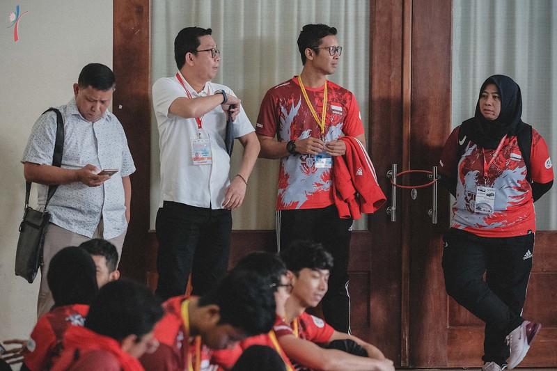 Asian Championship Poomsae Day 1 20180524 0081.jpg