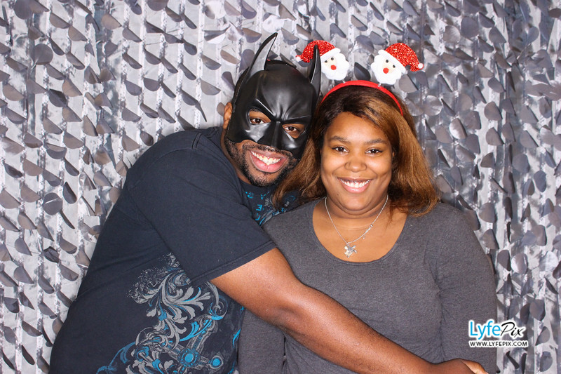 red-hawk-2017-holiday-party-beltsville-maryland-sheraton-photo-booth-0028.jpg