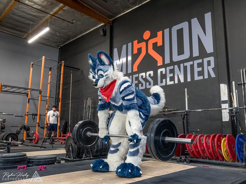 Mission Fitness Lift-010-Edit.jpg