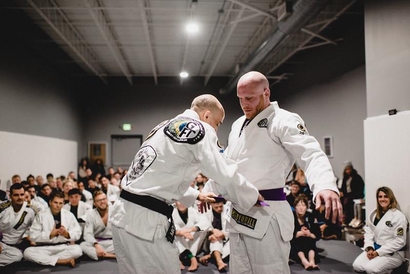 True Believer Gym Pittsburgh PA Brazilian Jiu Jitsu201.jpg