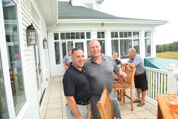 STFA Metedeconk National Golf Club 2019-1439.jpg