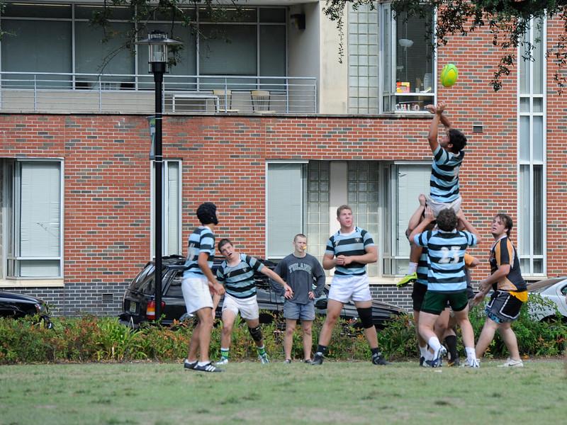 Tulane Rugby Oct 12 402.JPG