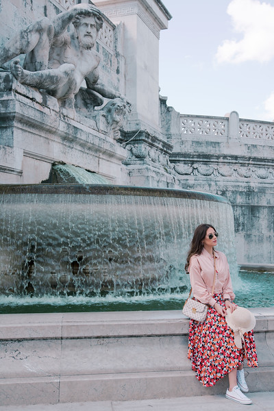Viagem Itália 27-04-111.JPG