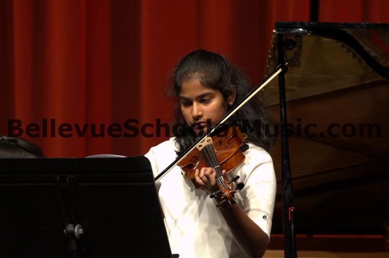 Bellevue School of Music Fall Recital 2012-93.nef