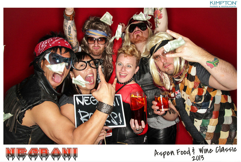 NEGRONI Live At The Aspen Food & Wine Fest 2013-744.jpg
