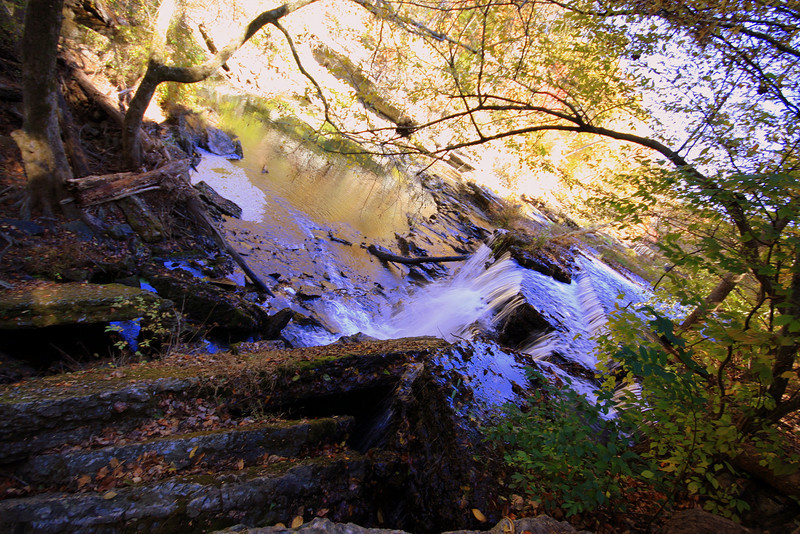 Fall Old Stone Fort 059.JPG