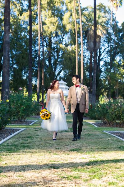 Rivera Wedding-167.jpg