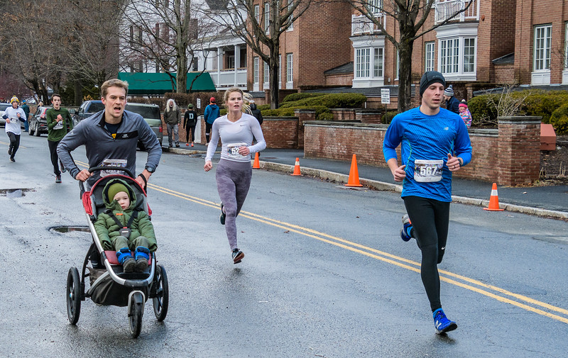 2019 Zack's Place Turkey Trot -_5004695.jpg