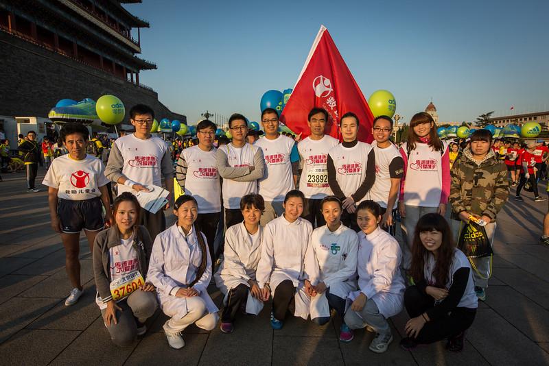 20131020_STC_beijing_marathon_0052.jpg