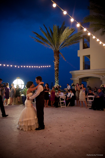 fonsecafoto-wedding-LR-4313.jpg