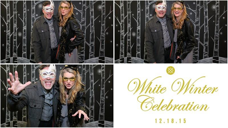 White_Winter_Celebration_2015-9.jpg