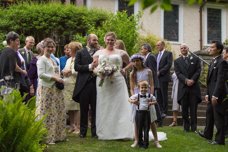 Mari & Merick Wedding - Formals-16.jpg