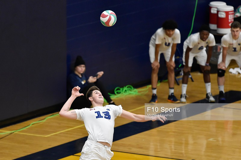 02.16.2020 - 9136 - MVB Humber Hawks vs St Clair Saints.jpg