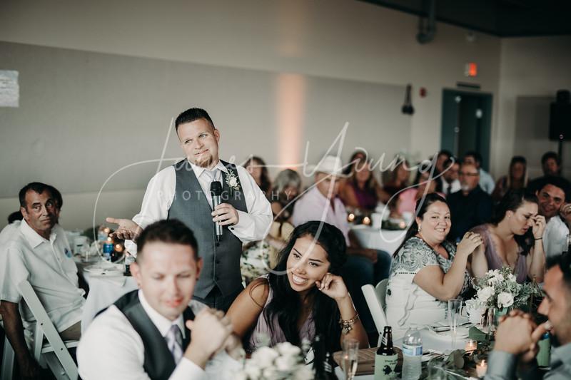 des_and_justin_wedding-2290-2.jpg