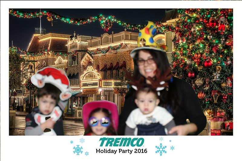 TREMCO_2016-12-10_08-46-11.jpg