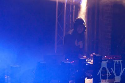 Souldrop, 21.01.2012