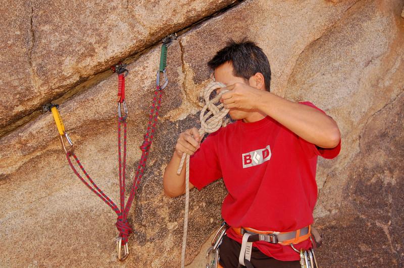 climbsmart (201 of 399).jpg