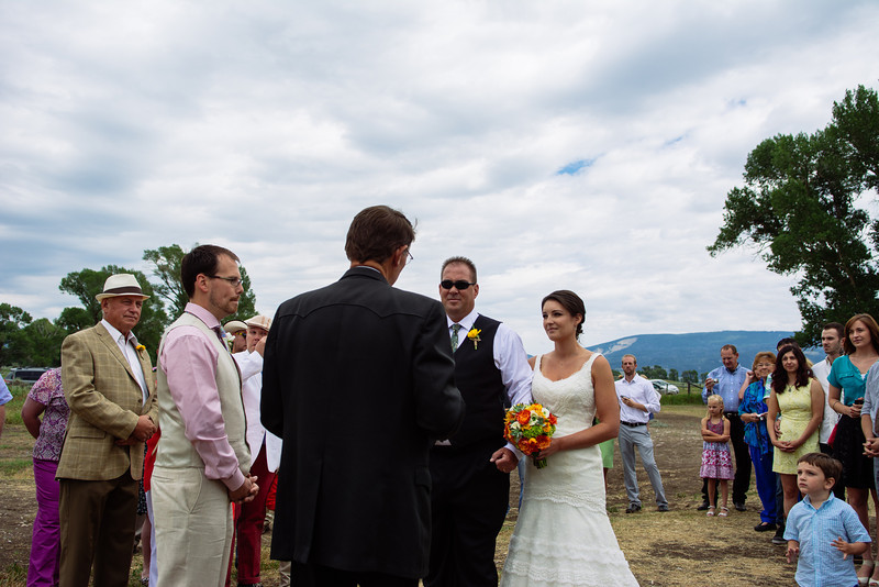 wedding-color-101.jpg