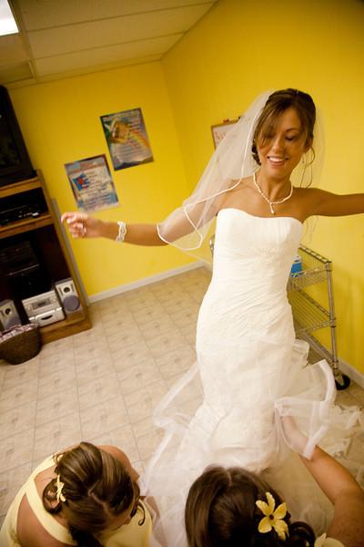 20100716_Wedding_0168.jpg