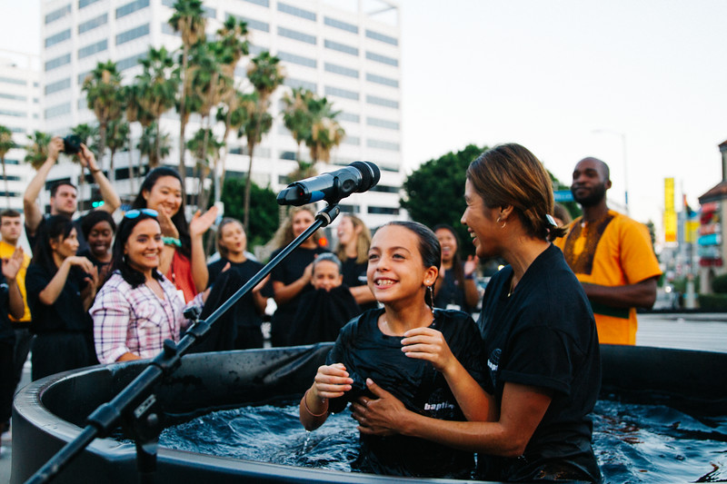 2019_07_28_Sunday_Hollywood_Baptisms_MR-07.jpg