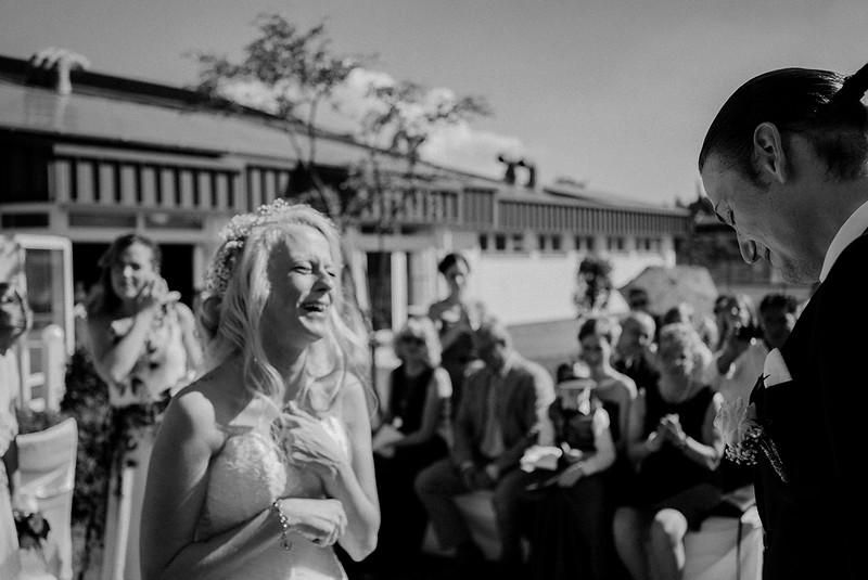 Tu-Nguyen-Wedding-Hochzeitsfotograf-Hochzeitsreportage-Neuwied-Bonn-Koblenz-Jan-Jessica-63.jpg