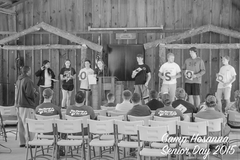 2015-Camp-Hosanna-Sr-Day-570.jpg