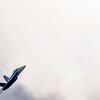 F18E-SuperHornet-052