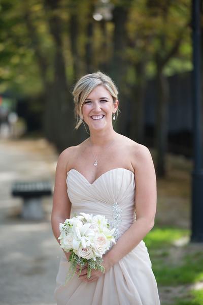 Le Cape Weddings - Chicago Wedding Photography and Cinematography - Jackie and Tim - Millenium Knickerbocker Hotel Wedding -  3351.jpg