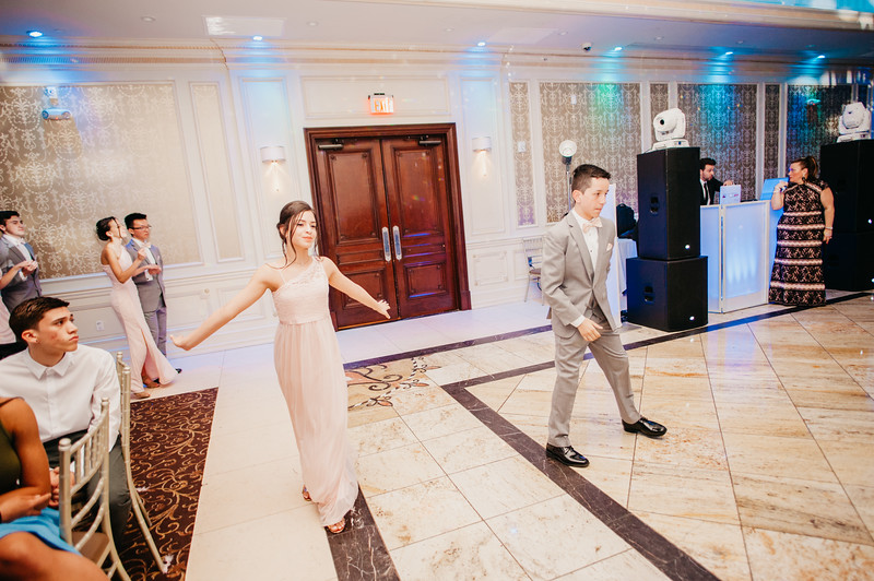 First Dance Images-27.jpg