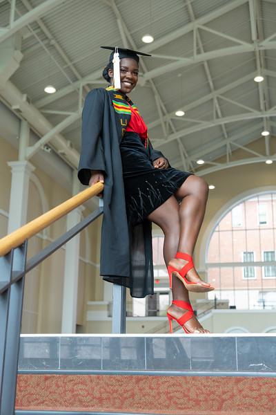 Adriannes_Graduation_2019-31.jpg